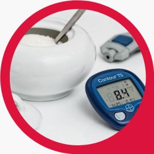 Diagnostyka cukrzycy