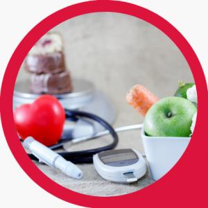 Pakiet insulinooporność