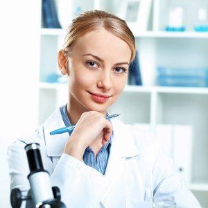 Telefoniczna konsultacja wyników badań